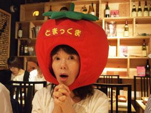 tomato-7